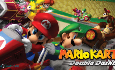 Mario Kart Wii Characters Archives Online Games Here